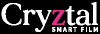 cryztal-logo-wit